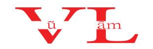 Vũ Lâm – chuyên cung cấp thùng rác inox, thùng đựng rác giá rẻ ở Hà Nội và TP HCM